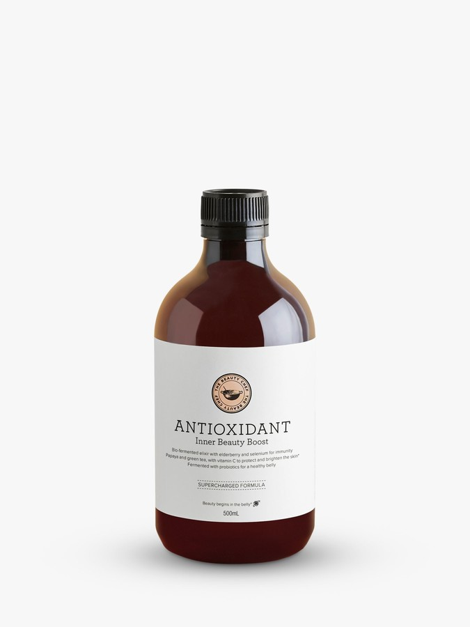 The Beauty Chef ANTIOXIDANT Inner Beauty Boost