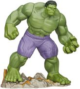 Hasbro Marvel Avengers Playmation Hulk Hero Smart Figure by