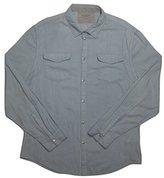 Calvin Klein Jeans Men's Panama Shirt