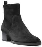 Via Spiga Ottavia Block Heel Boot