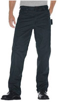 "Dickies Men's Relaxed Straight Fit Weatherford Pant 32"" Inseam"