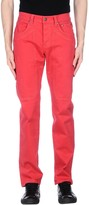 Jeckerson Casual pants - Item 36909363