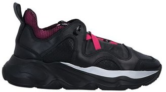 Fabi Low-tops & sneakers