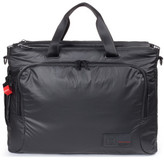 "Hedgren Marker 15"" Business Briefcase"