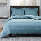 Asstd National Brand Adrien 3MTM ThinsulateTM Comforter Set