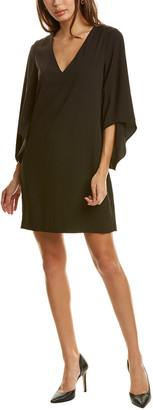 Crosby By Mollie Burch Olivia Shift Dress