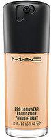 M·A·C MAC Pro Longwear Foundation