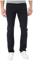 7 For All Mankind Slimmy in Night Navy Men's Jeans