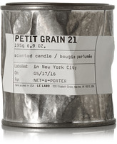 Le Labo Petit Grain 21 Scented Candle, 195g - one size