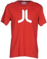 Wesc T-shirts