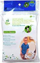 Disney Neat Solutions Potty Topper, Mickey Mouse