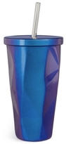 Celebrate Shop Celebrate Shop Stainleses Steel Tumbler, Created for Macy's
