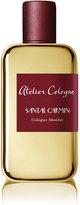 Atelier Cologne Santal Carmin Cologne Absolue, 100 mL