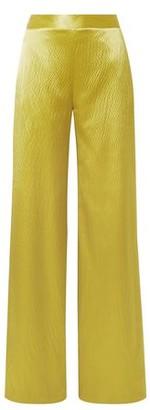 Brandon Maxwell Casual trouser