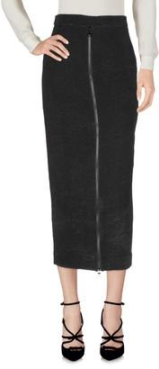 Unique 3/4 length skirts - Item 13218772RS