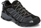 The North Face Men s Ultra 109 GTX Waterproof Mesh Lace Up Hiking Shoes