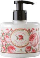 Panier Des Sens Panier des Sens The Essentials Rejuvenating Rose Hand & Body Lotion