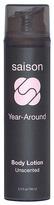 Year-Around Body Lotion