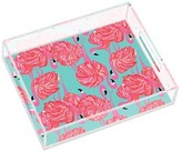The Well Appointed House Lilly Pulitzer Serving Tray-Gimme Some Leg-Available in Two Different Sizes