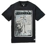 Firetrap Axel T-shirt Regular