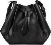 Maison Margiela Bucket Bag Mini