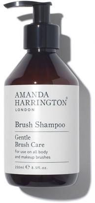 Amanda Harrington Brush Care Shampoo