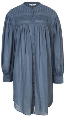Etoile Isabel Marant Ruby dress