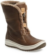 Ecco Women's 'Trace' Snow Boot