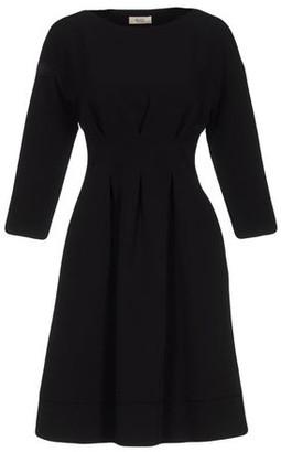 Dotti DITTA MILANO Short dress