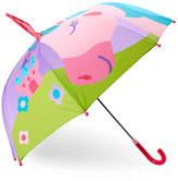 Stephen Joseph Unicorn Pop-Up Umbrella