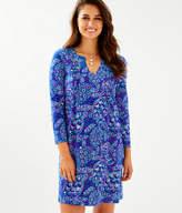 Lilly Pulitzer UPF 50+ Aubrey Dress