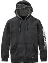 Timberland Men's Honcho Hooded Sweatshirt