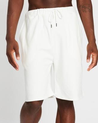 nANA jUDY Authentic Shorts