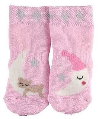 Falke Baby Sleep Well Calf Socks, (size: 74-80)