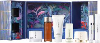 Amore Pacific AMOREPACIFIC Travel Size Everyday Essentials Set