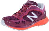 New Balance Women's WT910V2 Trail Running Shoe