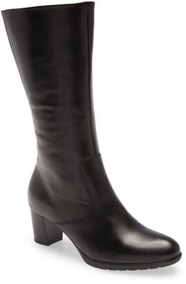 ara Olympia Leather Boot