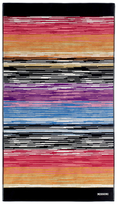 Missoni Home Stanley Beach Towel