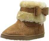 Rampage Kids' Lil Roxy Pull-On Boot