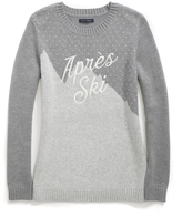 Tommy Hilfiger Ski Sweater
