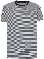 Mads Norgaard Tau T-shirt