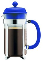 Bodum Caffettiera 8 Cup French Press