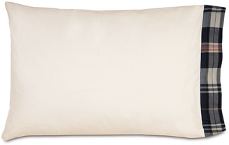 Eastern Accents Scout King Pillowcase