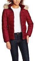 designer puffer jacket - ShopStyle UK