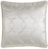 Sweet Dreams European Gabriella Embroidered Sham
