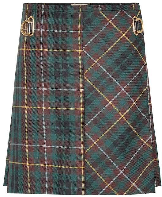 ecd6186a5 Tartan Skirts For Women - ShopStyle