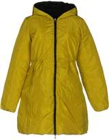 Biancoghiaccio Jackets - Item 41700015