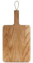 Eva Solo Nordic Kitchen small cutting board