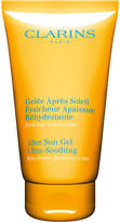 Clarins After Sun gel ultra-soothing 150ml