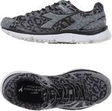 Diadora Low-tops & sneakers - Item 11172515